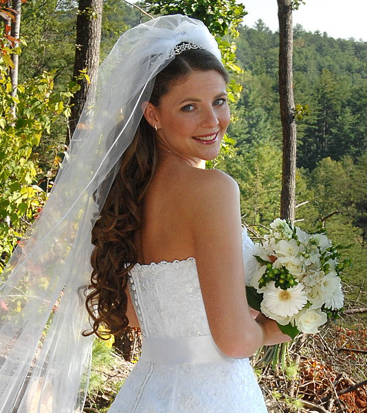 Beautiful Bride- Beautiful Bride Boutique- Gorgeous