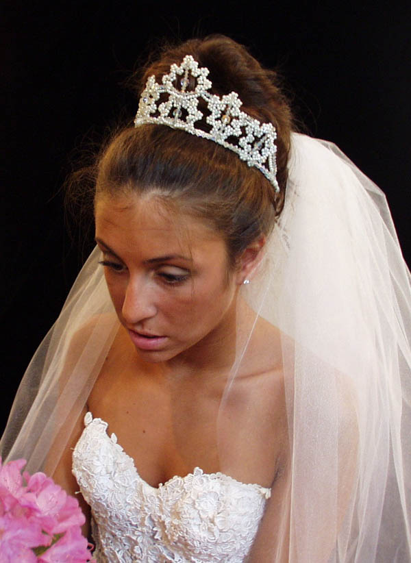 bridal tiaras wedding tiaras wedding crowns