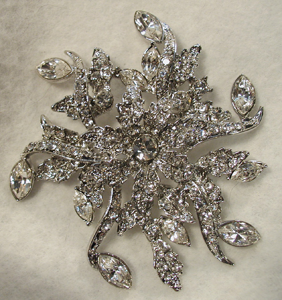 Visit our bridal jewelry website Vintage Bridal Jewelry com